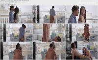 18+ Sexart-Alyssa Reece-City Break 720p HDRip Screenshot