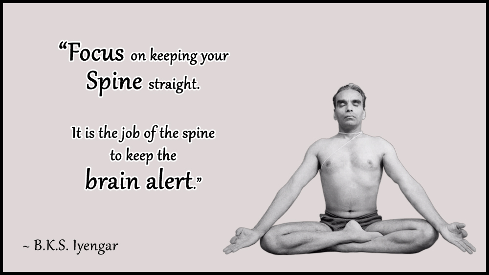 Yoga for women