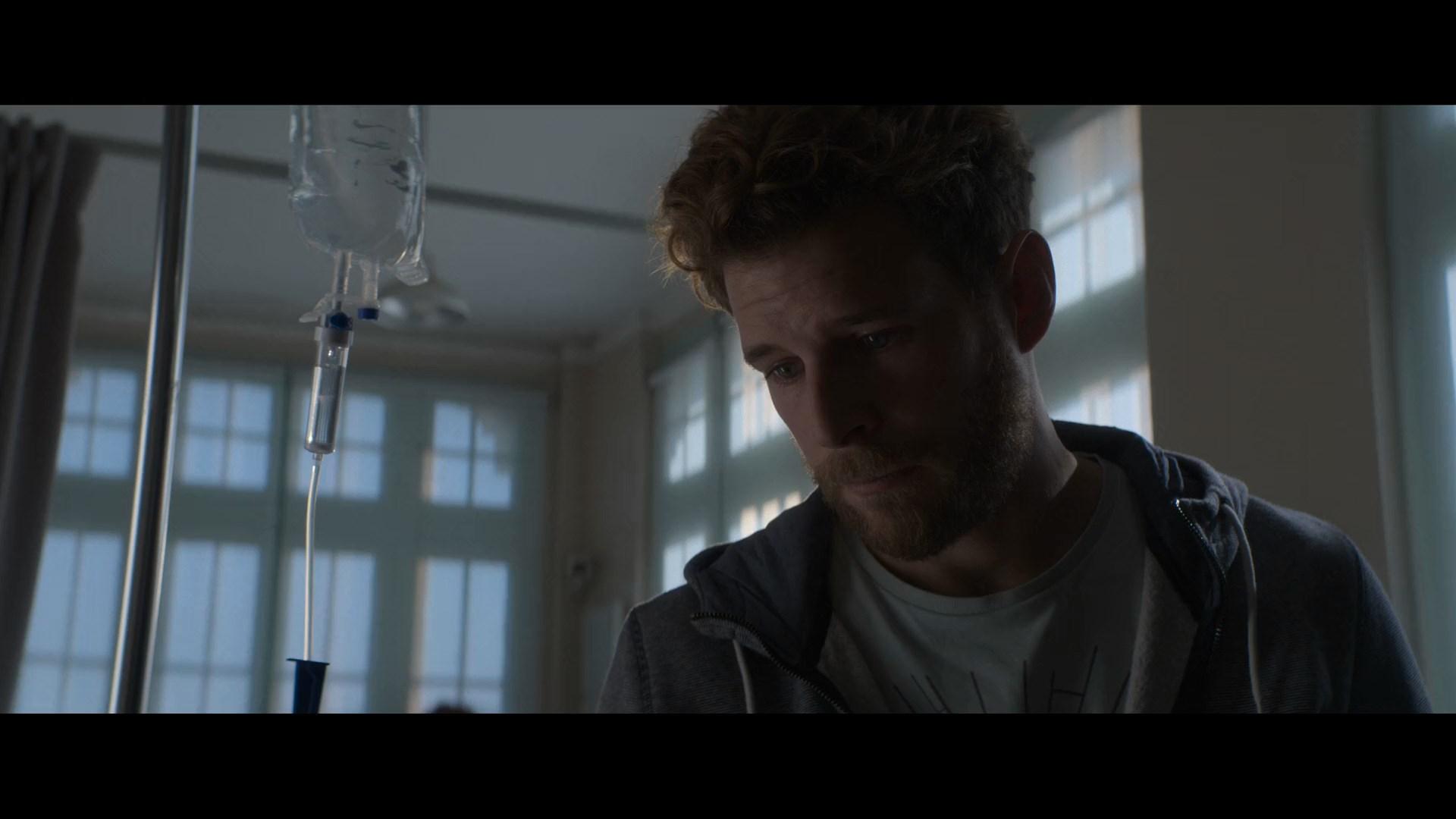 Loco por ella (2021) 1080p WEB-DL