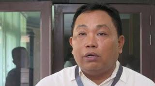 PSBB Total, Arief Poyuono Minta Kang Mas Jokowi Nonaktifkan Anies Baswedan