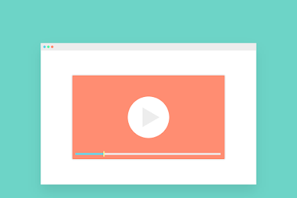 Teknik Muncul Sebagai Rekomendasi Video Youtube
