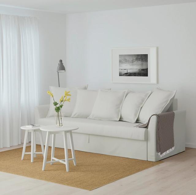 divani letto per la tua casa di vacanza