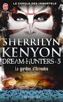 http://lachroniquedespassions.blogspot.fr/2015/03/dream-hunters-tome-5-le-gardien.html