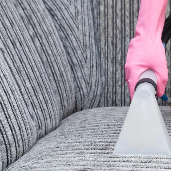 Best Decorate Your Indoor Spaces