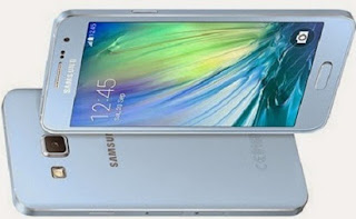 Cara Cek Hp Samsung,kode hp samsung,cek tipe hp samsung,samsung asli atau palsu,layar hp samsung,cek hp samsung normal,cek kerusakan hp samsung,imei hp samsung,cara cek hp asus,cara cek,