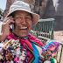 Perú es el segundo país con la tarifa más baja de internet móvil en Latinoamérica
