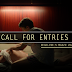 [Noticias] AMOR Festival Internacional de Cine LGBT+ abre convocatoria 2021 para su sexta edición