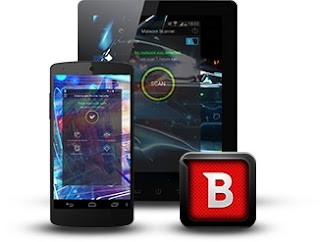 Bitdefender 2021 Mobile Antivirus Free Download