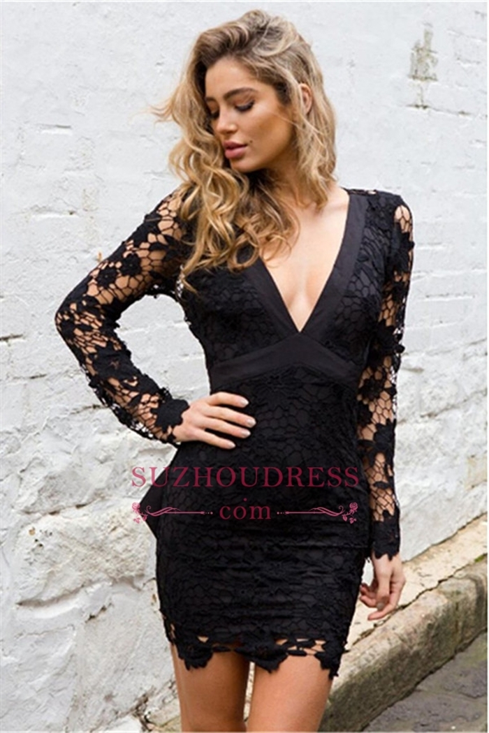 https://www.suzhoudress.com/i/sexy-sheath-long-sleeves-v-neck-open-back-short-homecoming-dress-23197.html