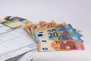 Pinjaman dan Sistem Perbankan