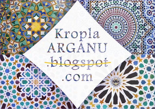 Przejście z blogspot na własną domenę z nowym panelem OVH i Disqus