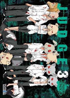 http://nuevavalquirias.com/judge-manga.html