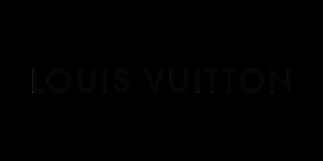 louis-vuitton-recrute-3-profils- maroc alwadifa