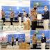 Kapolda Sumut Terima Bantuan Sembako Dari Yayasan Budha Tzu Chi Indonesia Untuk Disalurkan Kepada Masyarakat Terdampak Covid - 19