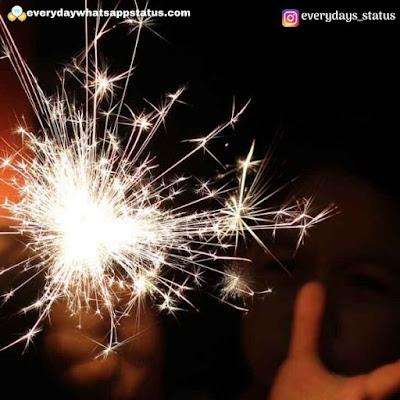 diwali greetings quotes | Everyday Whatsapp Status | Unique 120+ Happy Diwali Wishing Images Photos