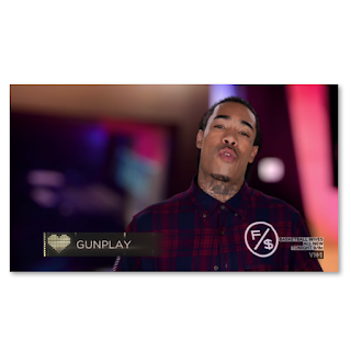 Gunplay Love And Hip Hop Miami