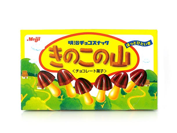 Meiji_Kinako No Yama_Pack