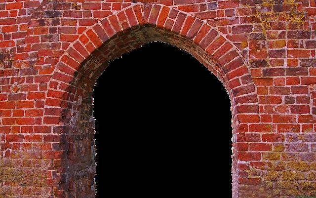 arco-sesto-acuto-mattoni