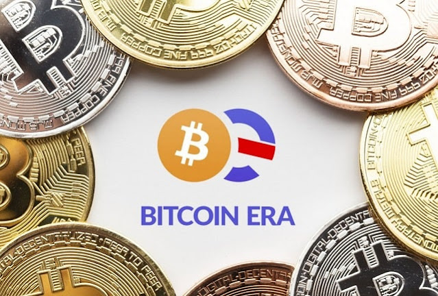 most profitable crypto trading platforms top cryptocurrency exchanges best bitcoin era