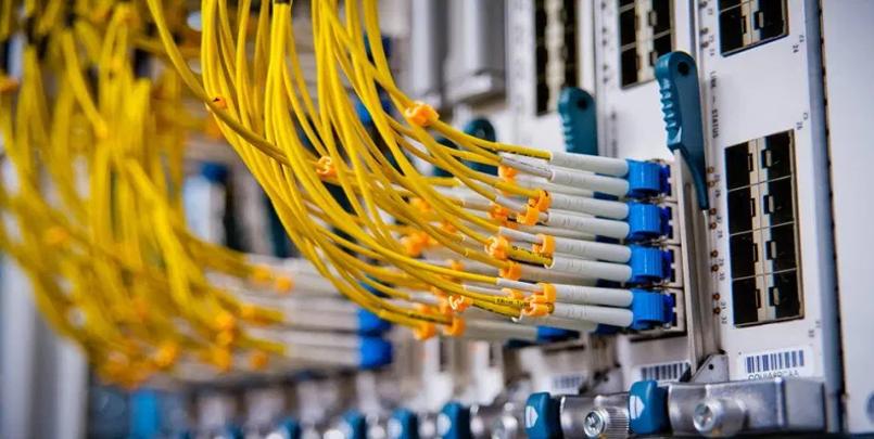 الانترنت+تسعيرة+الهاتف المحمول+#الأنترنت #تسعيرة #ترتيب #الجزائر+Prix-de-Internet-en-Algérie