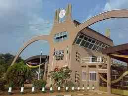 University of Benin (UNIBEN) 2021/2022 Geo sciences and Petrol Engineering Admission Form