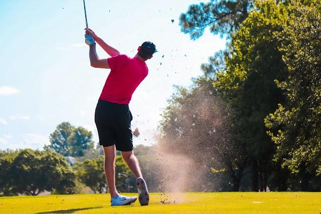 Best golf ball for slice: Bridgestone E6 Soft Golf Ball - OUR TOP PICK