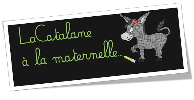 http://lacatalanealamaternelle.blogspot.fr/