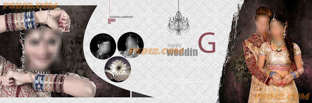 New 2020 12x36 album psd DM Vol 5