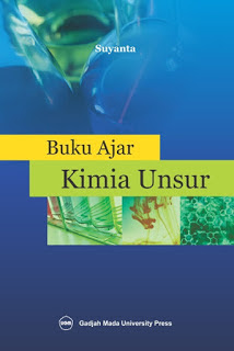 KIMIA UNSUR | Buku Ajar