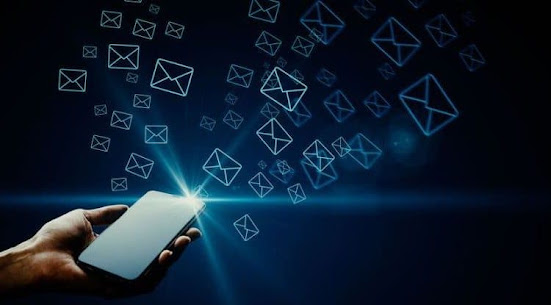 What Is The Correct Approach To Email Campaigns