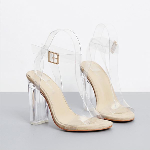 https://www.banggood.com/Peep-Toe-High-Heels-Dress-Formal-Shoes-p-1127331.html?rmmds=cart_middle_products?utm_source=sns&utm_medium=redid&utm_campaign=miladysandy&utm_content=kelly