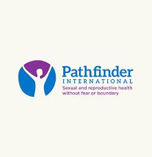 A Pathfinder International pretende recrutar para o seu quadro de pessoal um (1) Líder da Equipe Integrada