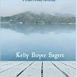 Working Toward Spiritual Transformation through a Church Writing Ministry - My Interview with Kelly Boyer Sagert