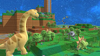 Birthdays The Beginning Game Screenshot 11