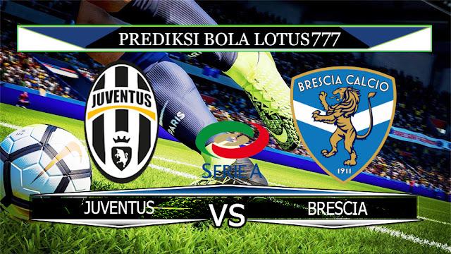 https://prediksilotus777.blogspot.com/2020/02/prediksi-juventus-vs-brescia-16.html