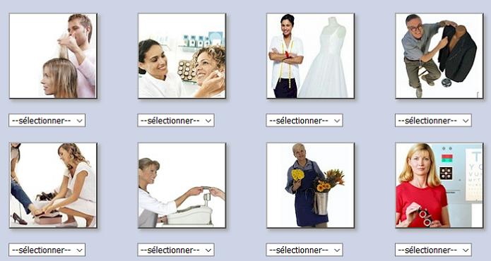 http://fr.ver-taal.com/voc_professions5.htm