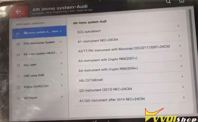 vvdi-key-tool-plus-pad-2010-audi-q7-4