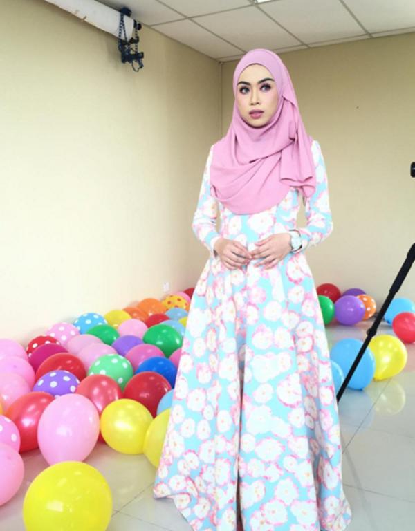 Bakal Muncul Solo, Tasha Manshahar Dedah Punca Sebenar Enggan Berduet Dengan Syed Shamin BIKIN PANAS!