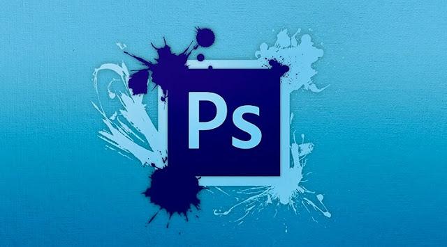 ما-هو-برنامج-ادوبي-فوتوشوب-Adobe-Photoshop
