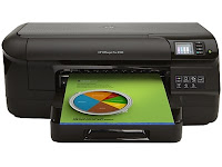 HP Officejet Pro 8100 Downloads driver para Mac