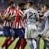 Celta de Vigo vs Atletico de Madrid EN VIVO ONLINE