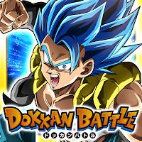 Download Dragon Ball Z Dokkan Battle APK