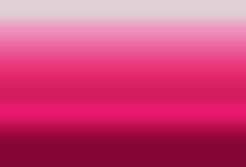 خلفيات سادة ملونة للكتابة عليها بالفوتوشوب 15