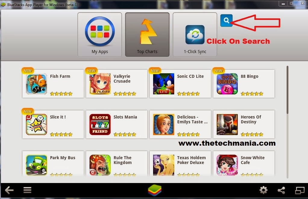 Install-Play-Run-Android-App-Games-In-MAC-OS-System 4