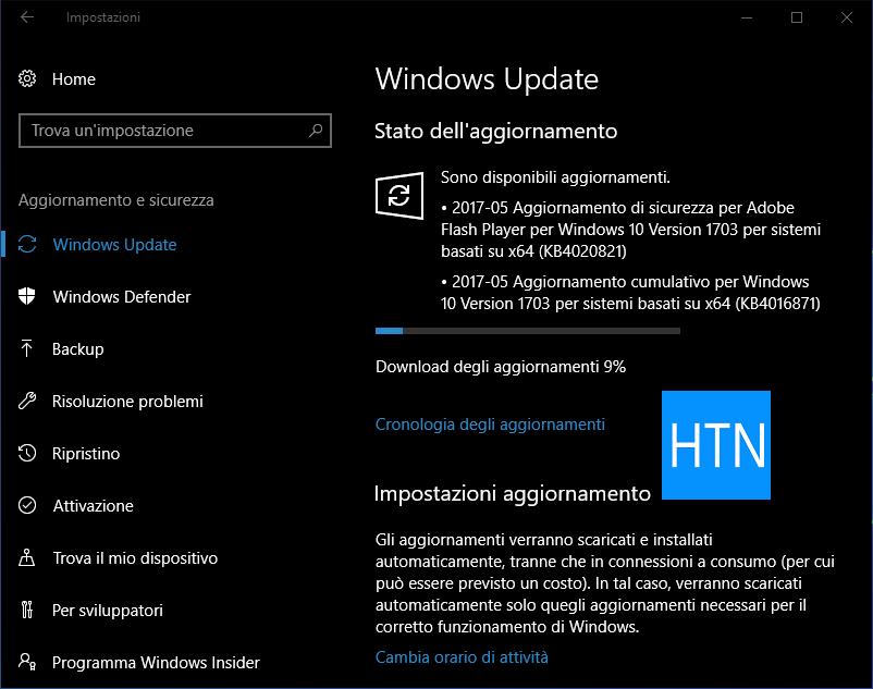 Windows-10-si-aggiorna-2