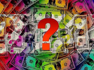 سعر الليرة التركية مقابل العملات الرئيسية الجمعة 17/7/2020