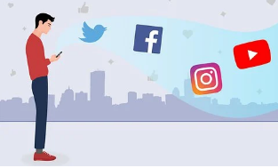 Cara Share Video di Medsos yang Efektif Menambah Viewer