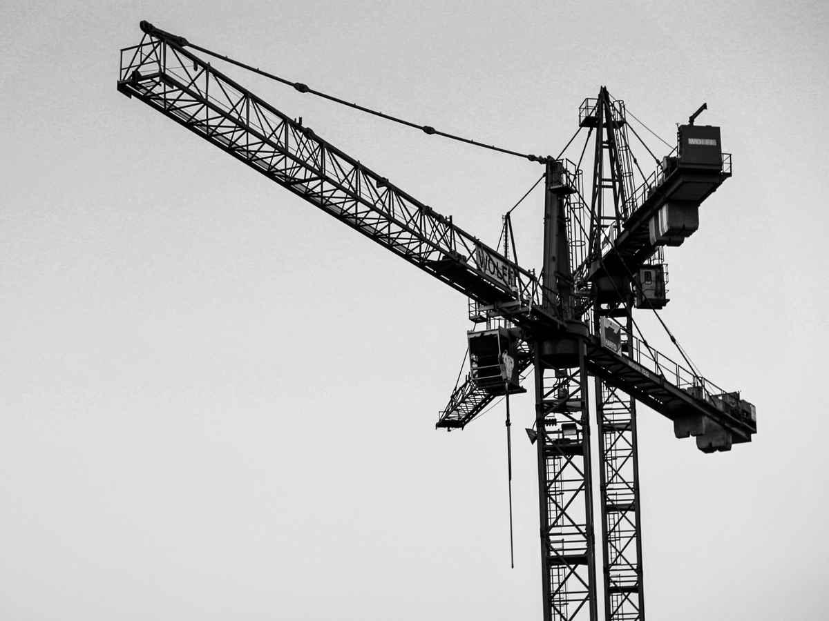 Документы, необходимые для государственного строительного надзора