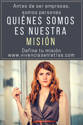 mision-personal