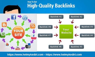 7 Tips mengenali jasa backlink berkualitas